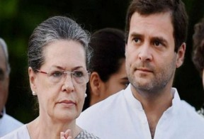 National Herald case hearing to continue
