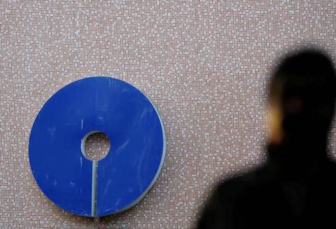 SBI closes 41.16 lakh savings accounts for non-maintenance of minimum average balance
