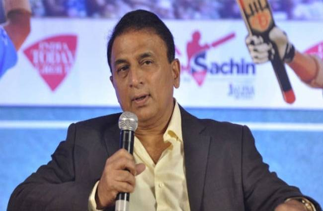 Now, cricket to promote road safety campaign