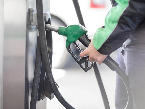 Petrol, diesel get costlier