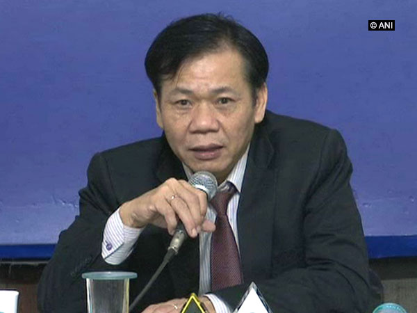 Vietnam pitches for strengthening trade with India