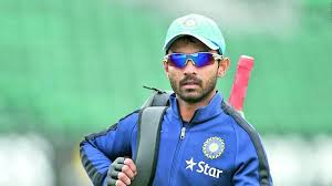 England series a test of mind and character, making quick adjustments key: Rahane