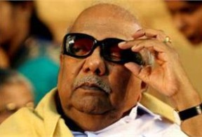 Karunanidhi to rest at Marina: Madras HC rules in favour of DMK