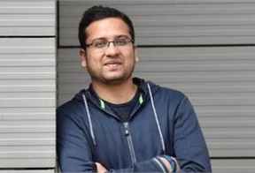 Flipkart Group CEO Binny Bansal quits over 'serious personal misconduct' charges