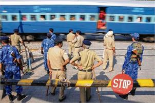 After ruling out investigation, railways agrees to probe Amritsar tragedy