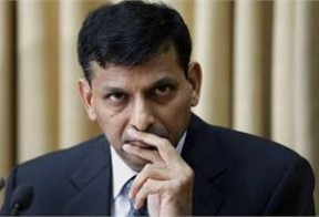 India's economic growth held back due to demonetisation, GST: Raghuram Rajan