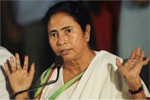 In case of farmer's death, Bengal govt to pay his family Rs 2 lakh, announces Mamata