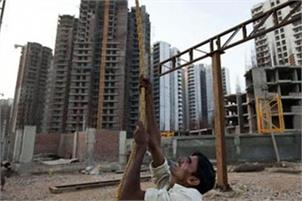 India's GDP expected to grow at 7.3 pc in 2018-19