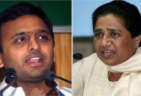SP-BSP alliance: Cong leaders meet in Lucknow
