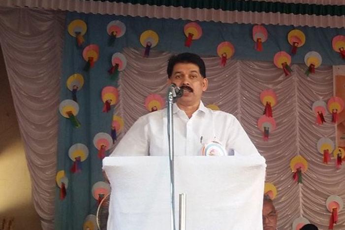 Koduvally MLA Karat Razack's election declared void by Kerala HC