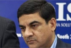 CBI books alleged arms dealer Sanjay Bhandari, others in Pilatus aircraft deal