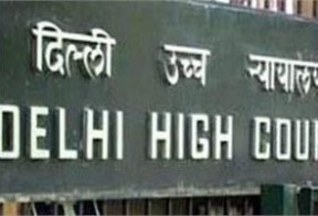 Court should take liberal view on delayed appeals of convicts in custody: HC