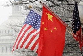 US leaves door open to China on trade talks at G20