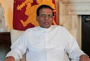Sri Lanka govt defies Sirisena to resume parliamentary probe into Easter blasts