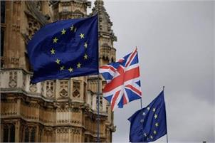 UK calls for calm as British MPs divided over Article 370 revocation