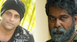 Joju George and Murali Gopy join Mammootty's 'One'