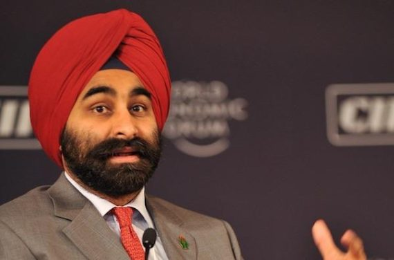 Ranbaxy Former promoter Shivinder Singh, two others arrested in Rs 740-cr fraud case