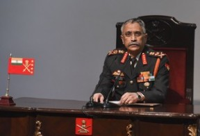 Creation of CDS a 'very big step' towards integration of forces: Army chief