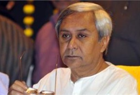 Every public servant must understand that the citizen is the master: Odisha CM