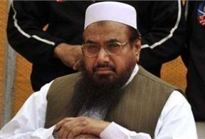 JuD chief Hafiz Saeed pleads not guilty in terror financing cases: court official