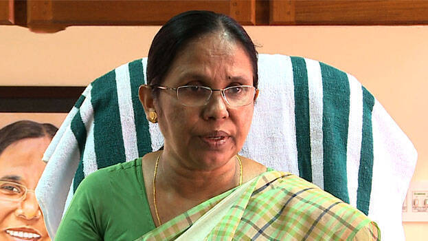 Kerala won't implement Centre's proposal to privatise district hospitals:  Health Minister KK Shailaja