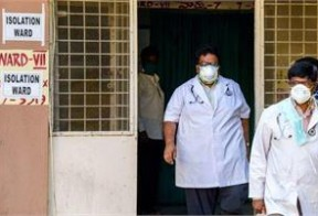 8 new coronavirus cases in Guj; tally goes up to 82