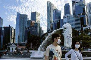 Coronavirus cases cross 3000-mark in Singapore, foreign workers worst-affected