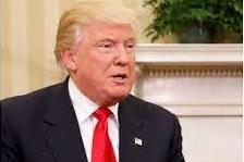 G7 to discuss coronavirus pandemic on Thursday: White House