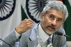Jaishankar, Pompeo talk over phone; discuss cooperation to contain COVID-19