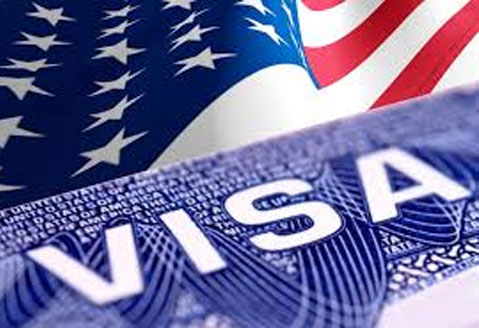 US allows certain H-1B, L-1 visas to be exempted from the travel ban