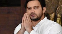 Bihar assembly elections: 10 lakh jobs to be provided if RJD comes to power, says Tejashwi Yadav