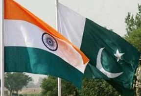 Pakistan 'epicenter of terrorism'; persecutes Hindus, Sikhs, Christians: India at Geneva