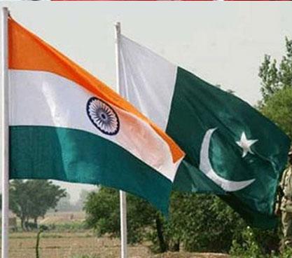 Pakistan 'epicenter of terrorism'; persecutes Hindus, Sikhs, Christians: India at Geneva