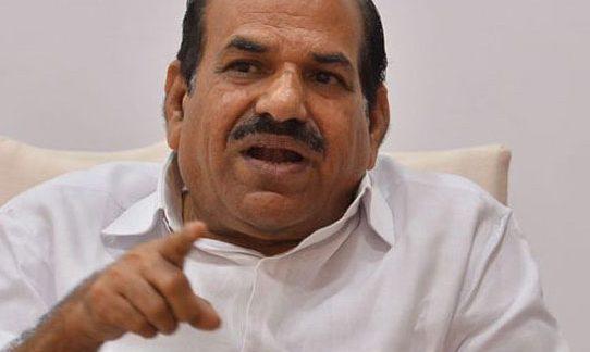Congress-extremist forces' nexus will be advantage BJP: CPM