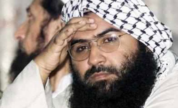 Pakistan to remain in 'grey' list of FATF till February 2021 following failure to take action against Maulana Masood Azhar