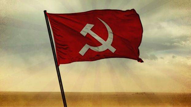 LDF releases election manifesto; promises welfare pension of Rs 2500, pension for housewives
