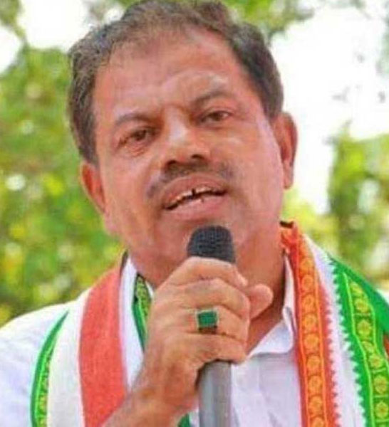 Manjeshwaram MLA Kamaruddin arrested over investment fraud