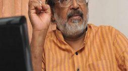 CAG report created extraordinary situation; Kerala needs extraordinary measures, says Thomas Isaac
