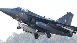 Govt approves purchase of 83 Tejas Mk1A fighter jets for Rs 48,000 crore