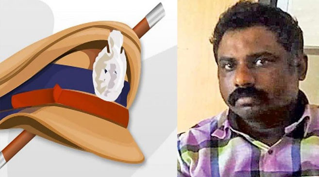 Nedumkandam custodial death: Cabinet approves recommendation to dismiss police personnel