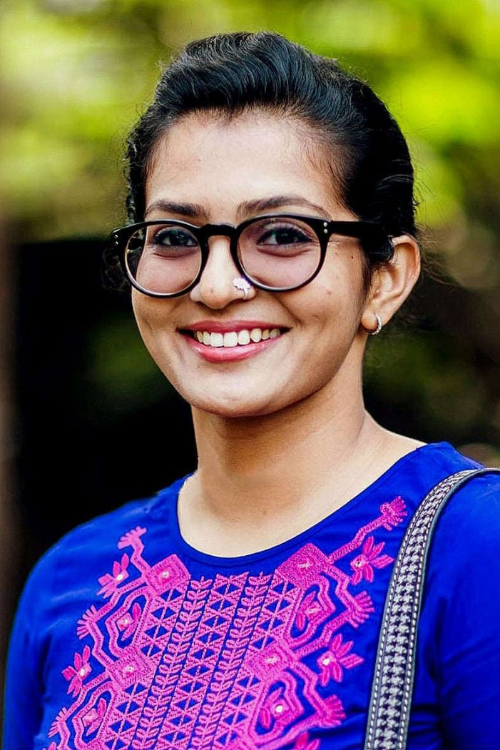 Actress Parvathy to enter political fray with LDF ticket?