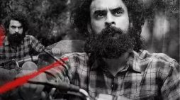 Tovino's 'Kala' to hit theatres in March