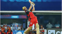 RCB beat MI by 2 wickets