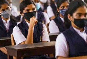 CBSE cancels class 10 exams, postpones class 12 exams in view of surge in COVID-19 cases