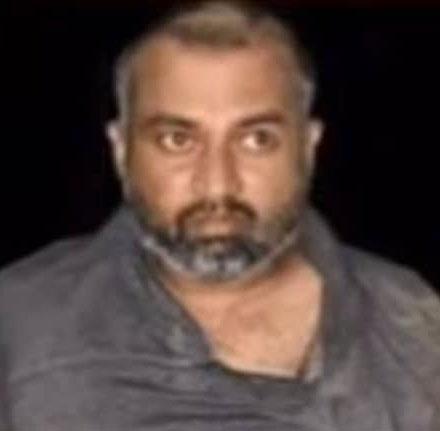 Vaiga death: Sanu Mohan brought to Kochi, police to address media at 11 am