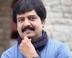 Tamil comedian Vivek, 59, passes away