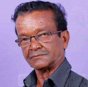 Actor Mela Raghu passes away