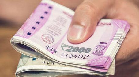 Centre releases Rs 240 cr for Kerala; can be utilized by panchayats for Covid prevention