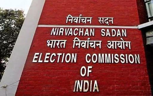 EC defers bypoll for Kerala Rajya Sabha seat vacated by Jose K Mani