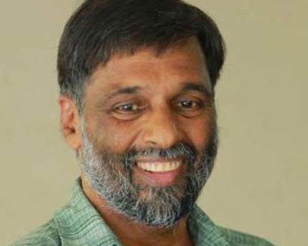 Controversial naturopath Mohanan Vaidyar found dead